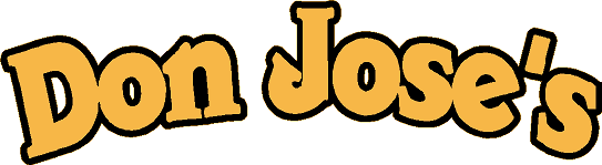 """Don Jose's"" Please Help Me, What Font is this?"