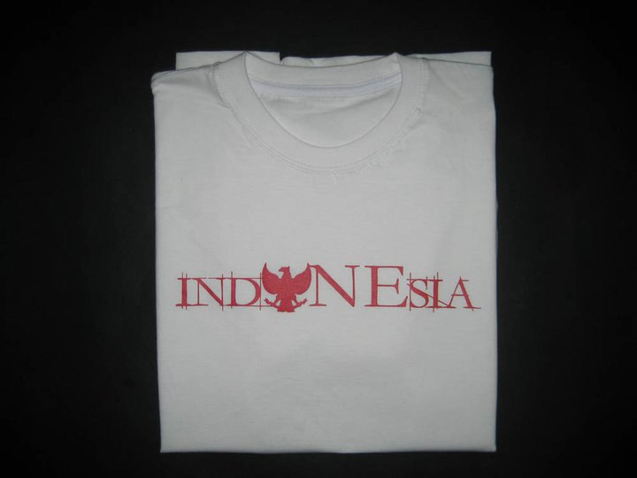 IND SIA AND NE FONT???