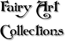 Fairy Art Collections