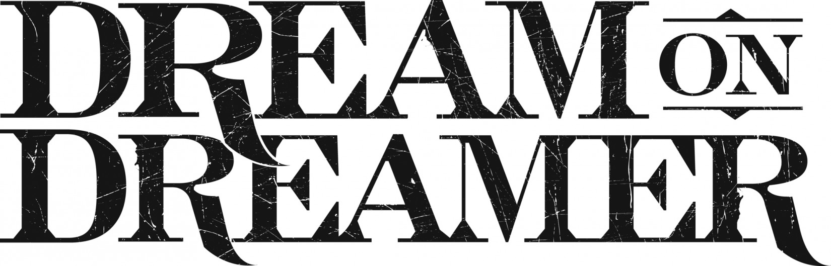 Drem, on Dreamer font ... any device ?
