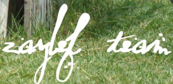 what�s this font? Please