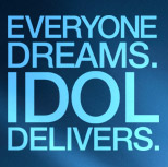 American Idol promotion font!!! help me!