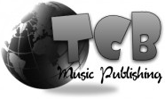 TCB Music Publishing