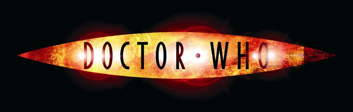 Doctor Who (seasons 1 - 4)