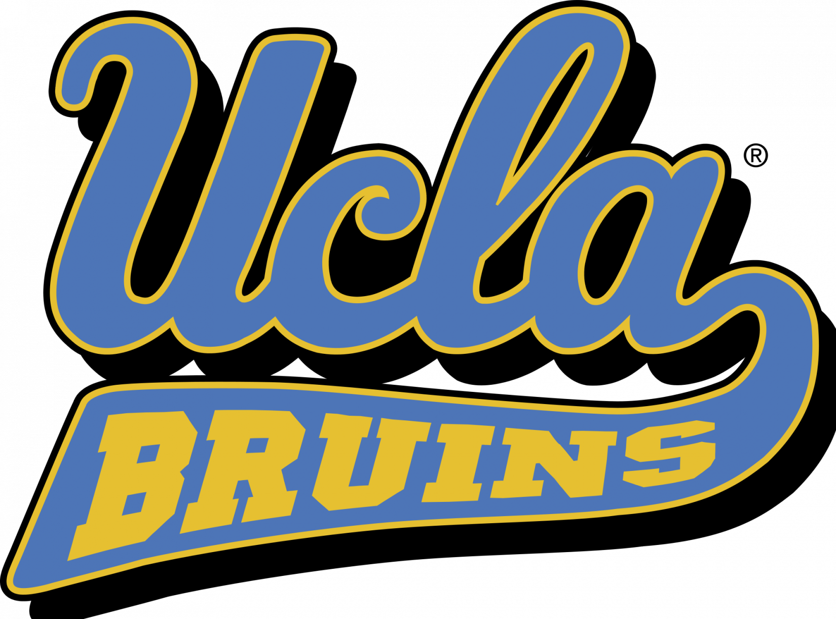 Something Similar to UCLA script? - forum | dafont com