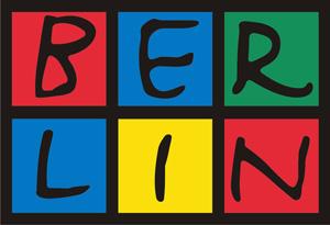 Logos Berlin
