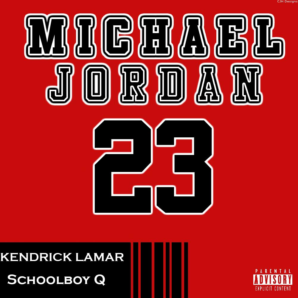 the best attitude f0387 d82c4 Michael Jordan Kendrick Lamar font  - forum   dafont.com
