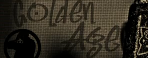 what's this font name ? :\