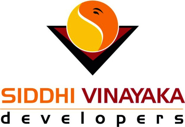 siddhi vinayaka developers font please