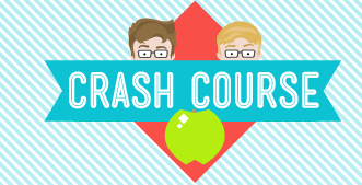 Crash Course: World History
