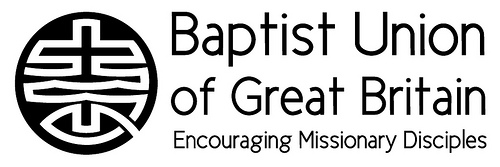 Baptist Union of Great Britain...