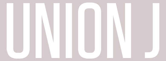 union j newsletter logo