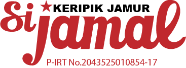 Indonesia Brand Snack Font
