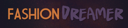 "what is the font of ""dreamer"" please?"