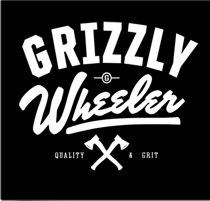 """Wheeler"" Help? Can't find font."
