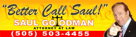 better call saul font