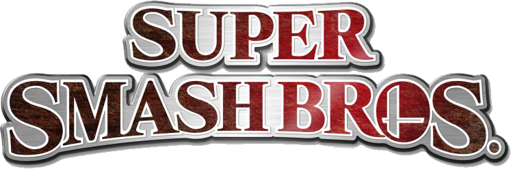 Super Smash Bros - forum | dafont.com