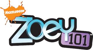 Zoey 101 Font Forum Dafont Com