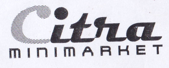 What This Font......Please !!!