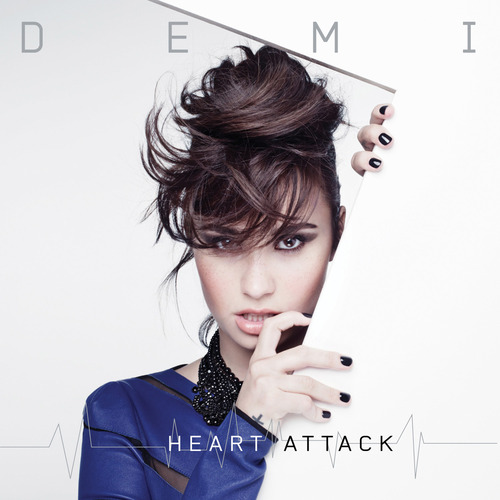"FONT ""DEMI"" AND ""HEART ATTACK"" PLEASE"