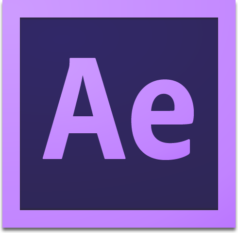 What is the Adobe CS6 icon font?