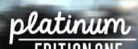 Identify this font for me anyone?