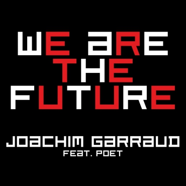 We are the future : police ?