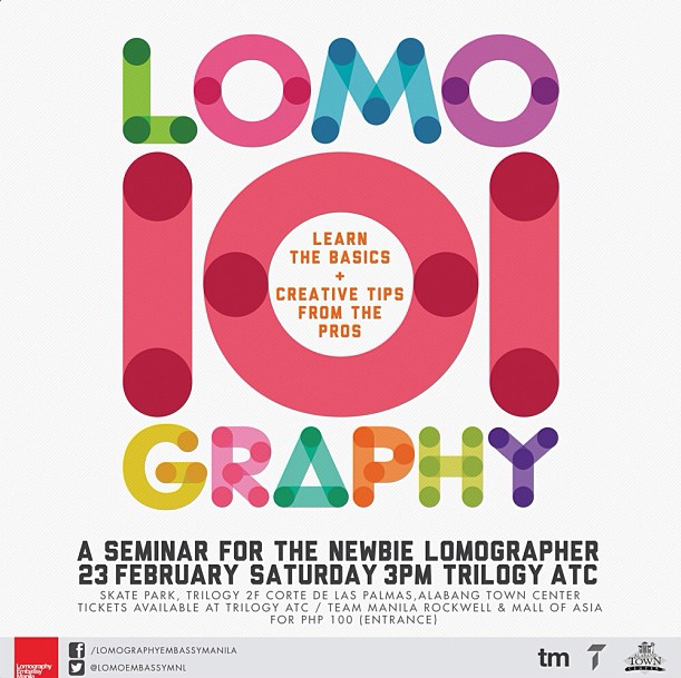 Can someone help me find this font? (LOMO)