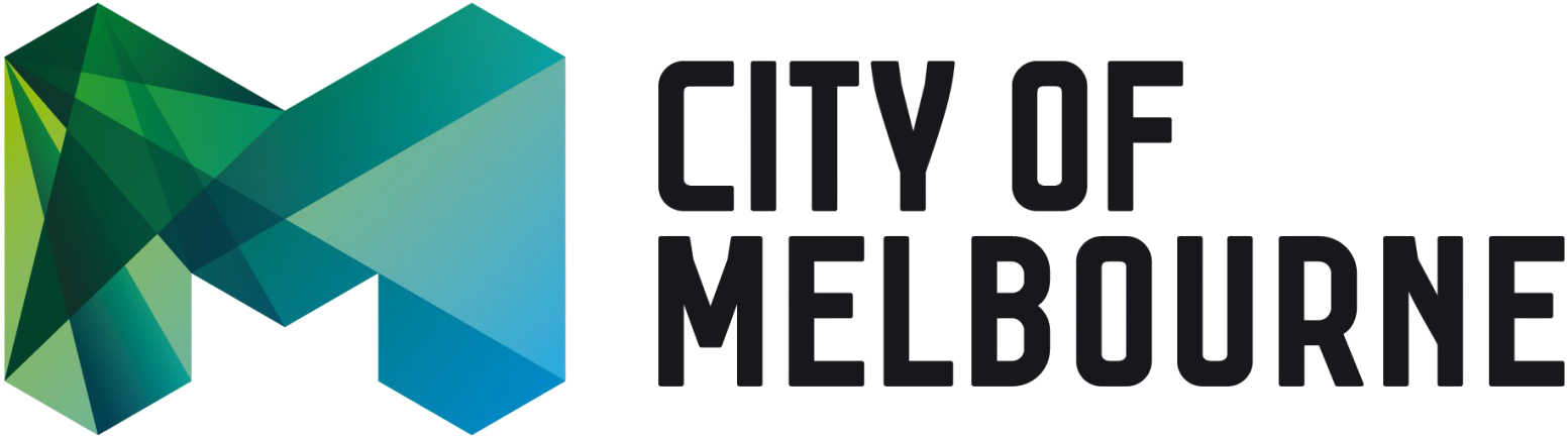 """City of Melbourne"""