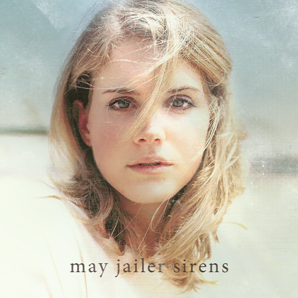 may jailer sirens