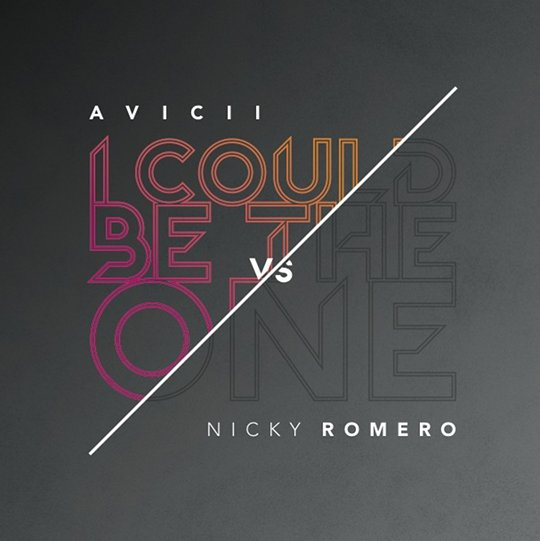 nicky romero logo quotes - photo #18