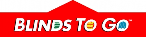 Blinds To Go Logo Font Forum Dafont Com