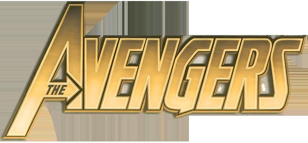 The Avengers Forum Dafont Com
