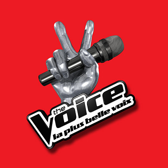 POLICE THE VOICE