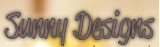 What is the name of this font????