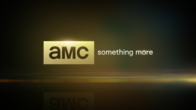 Looking for both of the fonts used in the new AMC design