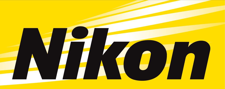 which font is I Am Nikon  I Am Nikon Font