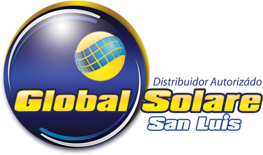 what�s the font? Global Solare...