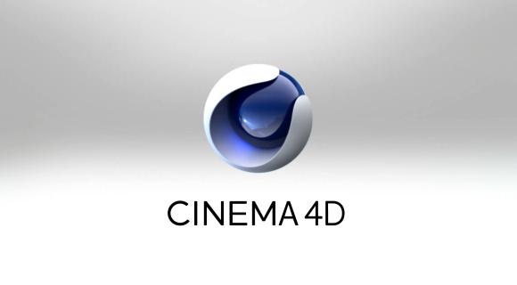 Hice una INTRO en Cinema 4D y te la muestro fiera