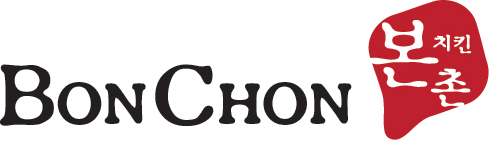 Please help me ID this font --BonChon Chicken