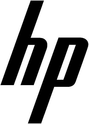 font for hewlett packard logo forum dafontcom