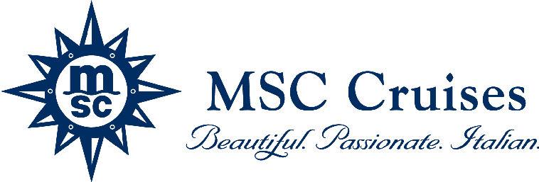 Image result for msc logo