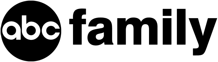 The Font of ABC Family ?