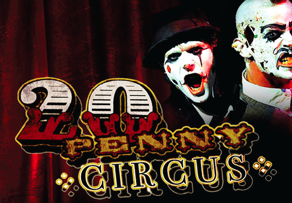 Penny Circus