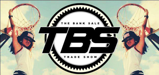 what font is TBS ???