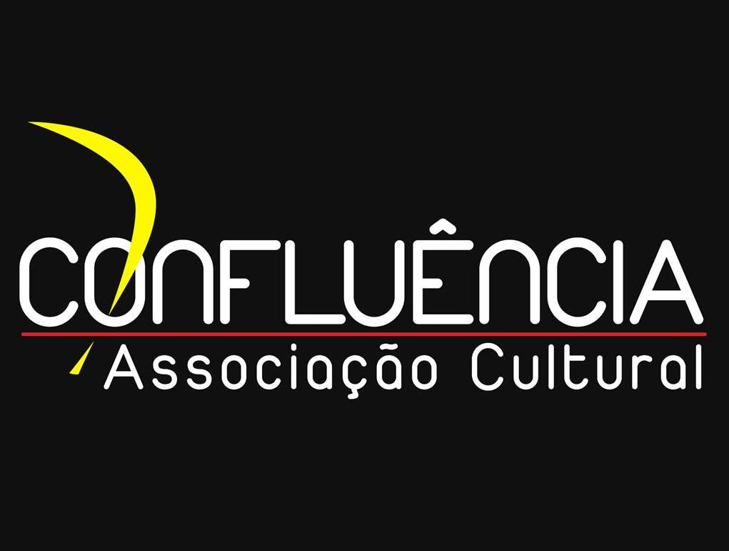 "what font is this for ""CONFLUÊNCIA"", please?"