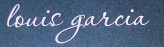 What font is this, please?