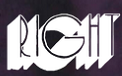 Please help, know this font?