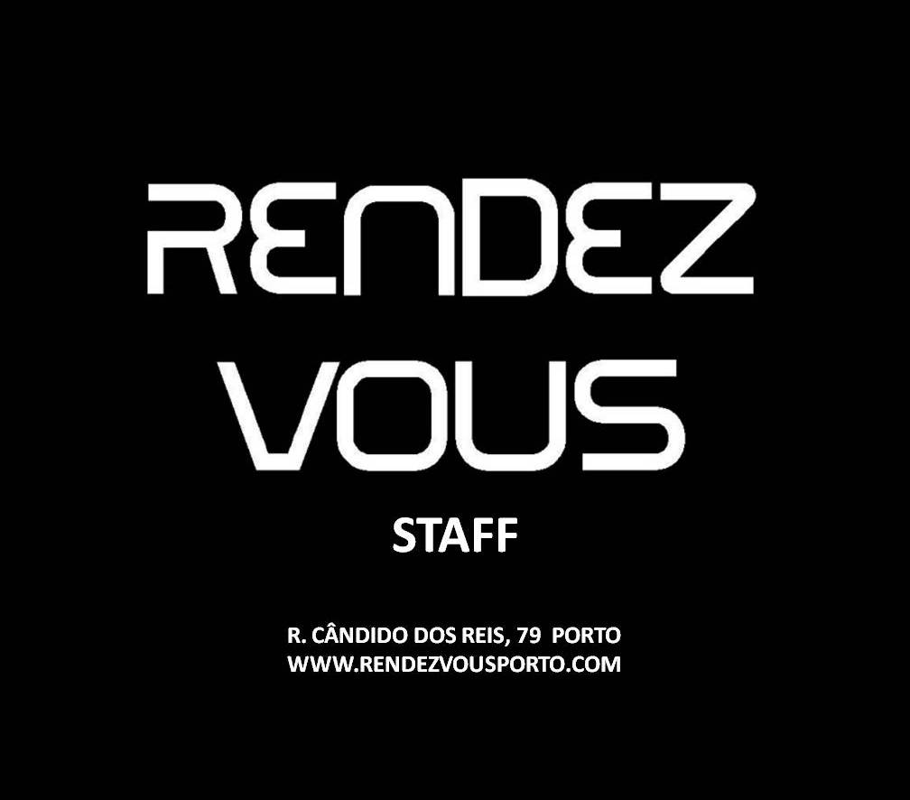 "what's the font for ""rendez vous""? Thanks!"