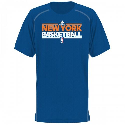 Adidas Basketball Shirt Font Forum